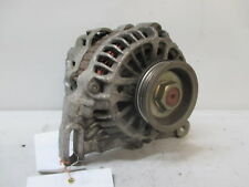 RENAULT Twingo 1.2L Austauschteil Lichtmaschine Generator 1993-1996