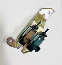 Genuine Ford Ranger 2006-2012 Vacuum Pump Valve