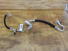 ACDelco 15-34780 GM Original Equipment Air Conditioning Manifold Hose Assembly