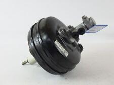 99735502537 Bremskraftverstärker PORSCHE 911 (997) 3.6 Turbo 4 353 kW 480 PS
