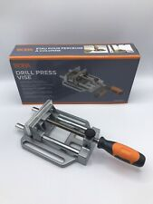 Bora Portamate 4 Clamping Capacity Drill Press Vise