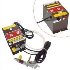 Generatore ad alta tensione PISTOLA elettrostatica, Pistola ad aria antistatico, Pistola ad aria ionizzanti SP