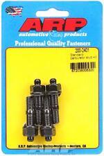 "ARP 200-2401 5/16 Standard Carb Caburetor Stud Kit 1.700"" OAL"