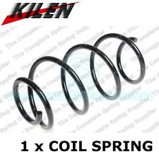 Kilen Anteriore Sospensione Molla a spirale per Hyundai i30 1.6 2.0 pezzo n. 14851