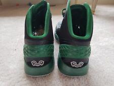 Nike Zoom Hyper Disruptor PE Rajon Rondo Promo Sample celtics..only pair on ebay