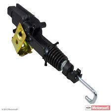 Door Lock Actuator Rear MOTORCRAFT SW-6957