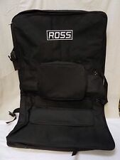Used Large Ross Percussion Bag