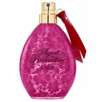 Agent Provocateur LACE eau de parfum EDP 50 ml 1.7 oz new in box sealed RARE