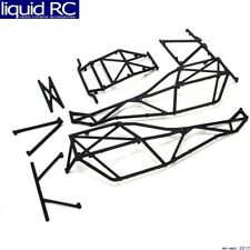 Vaterra 230000 Roll Cage Set: Twin Hammers