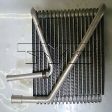 For Ford Probe 1993-1997 Front A/C Condenser and Evaporator Core TYC 97095