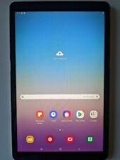 "Samsung Galaxy Tab A 2018 T590 -10.5"" - 32GB -3GB ram (Aus. Stock)."