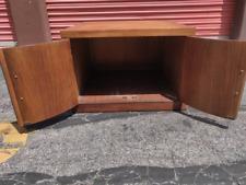 Vintage Mid Century kast of bijzettafel van Kroehler Furniture