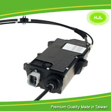 Parking Electronic Brake Actuator For Mercedes W221 S550 CL63 07-13 2214302849