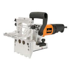 Triton 186171 Tdj600 Duo Dowel Jointer Dowelling Carpenters Power Tool 710w