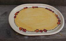 Servierplatten & -schalen aus Keramik mit Bildmotiven für die Küche