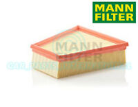 Mann Engine Air Filter High Quality OE Spec Replacement C2295/2
