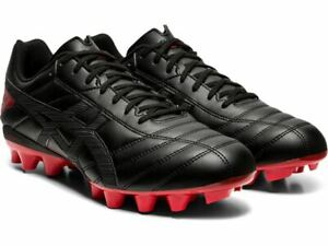 SALE | ASICS LETHAL SPEED RS 2 MENS FOOTBALL BOOTS (001)