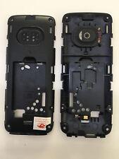 ORIGINALE Cover posteriore con altoparlanti integrati per Siemens Gigaset sl910