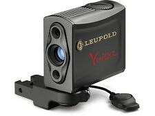 Leupold Vendetta 2 Archery Rangefinder Black 170323