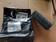 LEYLAND DAF T244 COOLANT HOSE P/N NAK5469