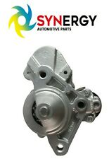 FORD KUGA II (DM2) 2014> OE Remanufactured Starter Motor Outright Sale