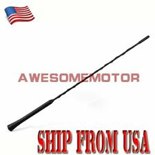 "US 16""Amplify FM AM Radio Aerial Antenna For Toyota Prius Corolla/Nissan 350z AM"