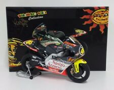 Minichamps 122990086 1/12 Valentino Rossi Aprilia 250 cc World Champion 1999