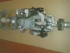 BMW M5 Genuine BMW F10  Complete Steering Column with Motors