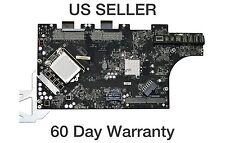 "Apple iMac 27"" A1312 MC814LL/A AIO Intel Motherboard s1155 31PINMB00J0"