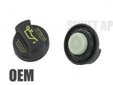 NEW Genuine Engine Oil Filler Cap 26510-26600 For Hyundai Accent Kia Sportage