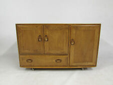 Ercol Sideboards