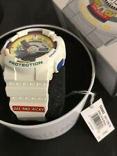"G-SHOCK GA111DR-7ACR ""DEE AND RICKY"" LIMITED EDITION NEW"