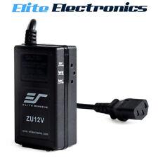 Elite Screens ZU12V Universal Wireless 5-12V Trigger Projector
