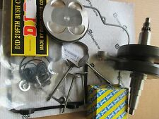 HUSQVARNA Kit de reparación del motor SMR450 TE450 TC450 TXC450