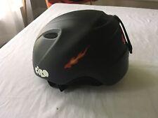 Giro Slingshot Youth Extra Small / Small Black Helmet XS/S