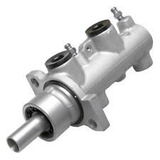 BOSCH Brake Master Cylinder VW GOLF 1.8 T 2.0 1.9 TDI 1.6 1.4 16V