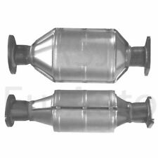 BM90237 Catalytic Converter DAIHATSU SPORTRAK 1.6i 9/93-12/97 (365mm long)