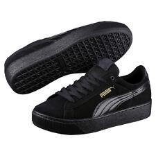 PUMA Schuhe für Damen günstig kaufen   eBay d39b36d318