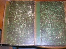 LES DEUX GOSSES: TOMES I - III., Decourcelle, Pierre., Used; Good Book