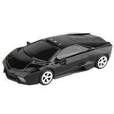 360 Degree Car GPS Speed Police Safe Radar Detector Detection Voice Alert Laser