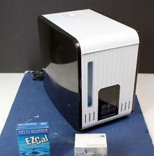 Air-O-Swiss S450 Steam Humidifier W/Extras