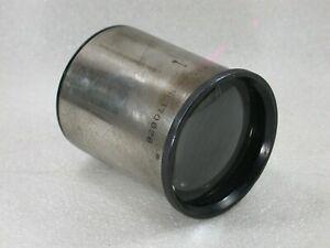 IKON ORIKAR 25cm 250mm Projection Lens No. 170626
