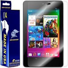 ArmorSuit MilitaryShield Google Nexus 7 Screen Protector w/ LifeTime Warranty!