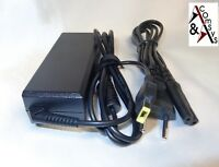Netzteil Lenovo Yoga Ultrabook 11 11S 13 G50-30 G50-70 20V 2.25A & 3.25A 45W 65W