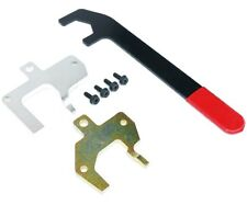 Car Camshaft Alignment Timing Locking Tool for Mercedes Benz M112/M113