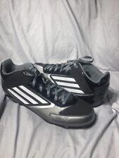 8498ea01248a New Adidas G59921 Lightning Football Shoes Men s Size 14