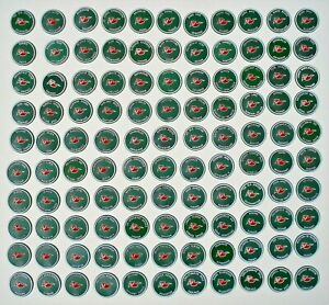 CARAVAN CLUB SITE BADGES / PLAQUES 100's TO CHOOSE FROM ALL WITH PHOTOS LOT A-M