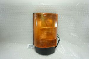 Free Shipping MITSUBISHI FUSO CANTER FE444 FE 444 FRONT INDICATOR LAMP LH NEW