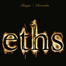 Autopsie/Samantha by Eths (CD, Feb-2013, Season of Mist)