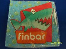RARE Rubbadubbers PBS Nickelodeon Kids Birthday Party Paper Luncheon Napkins